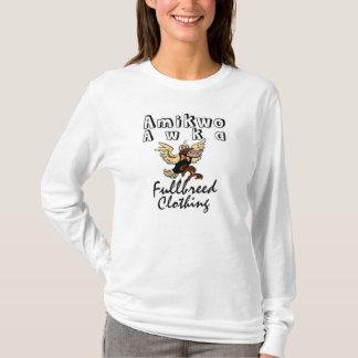 Africankoko Custom  Amikwo, Awka, Anambra State, T-Shirt