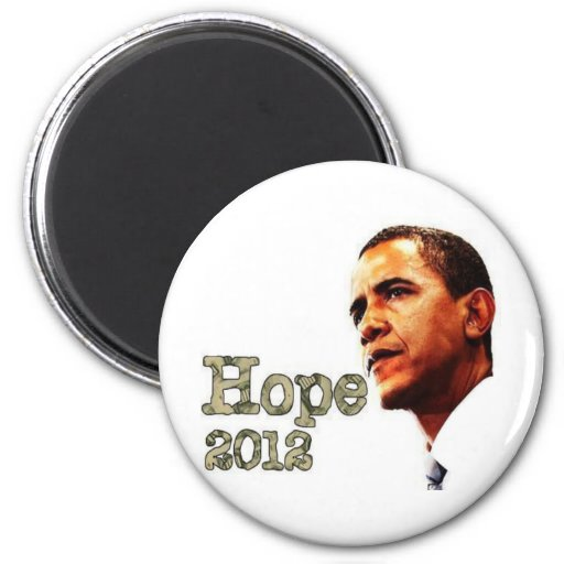 Africankoko Custom Barack Obama Refrigerator Magnets
