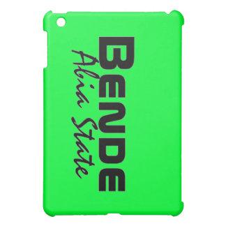 Africankoko Custom Bende, Abia State, Nigeria Case For The iPad Mini