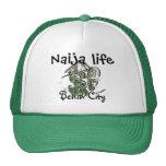 Africankoko Custom  Benin City, Nigeria Hats