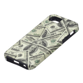 Africankoko Custom Case-Mate iPhone  Case