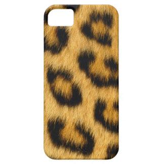 Africankoko Custom Cheetah iPhone SE/5/5s Case