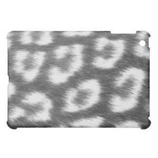 Africankoko Custom  Cheetah Skin Cover For The iPad Mini