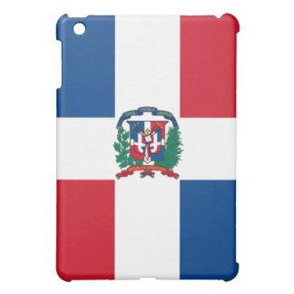 Africankoko Custom Collect(Dominican Republic) iPad Mini Cover