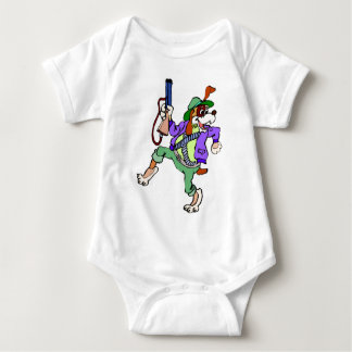 Africankoko Custom Collection(African Cartoon) Shirt