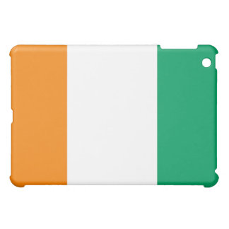 (Africankoko Custom Collection)Cote D'Ivoire Cover For The iPad Mini