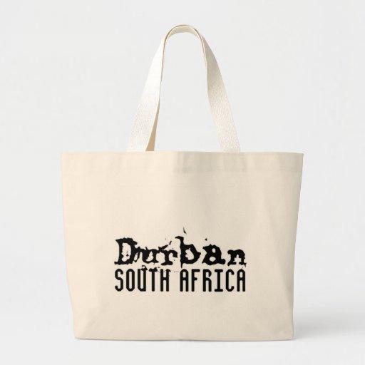 Africankoko Custom Collection(Durban, South Africa Bag