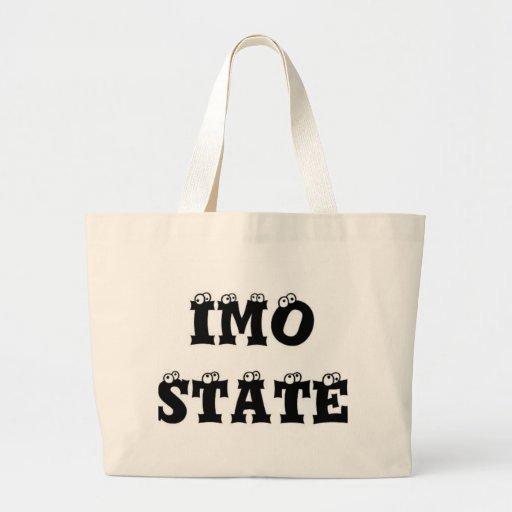Africankoko Custom Collection(imo State,Nigeria) Bag