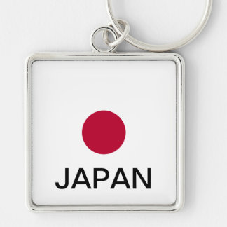 Africankoko Custom Collection(Japan) Keychains