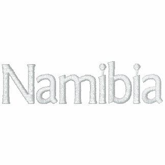 Africankoko Custom Collection(Namibia) Jacket