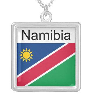 Africankoko Custom Collection(Namibia) Pendant