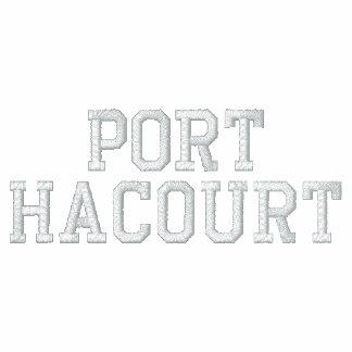 Africankoko Custom Collection/Port Hacourt Jacket