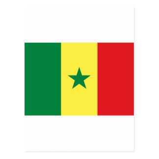 Africankoko  Custom Collection Post Cards