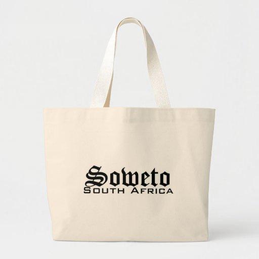 Africankoko Custom Collection(Soweto,Bag)