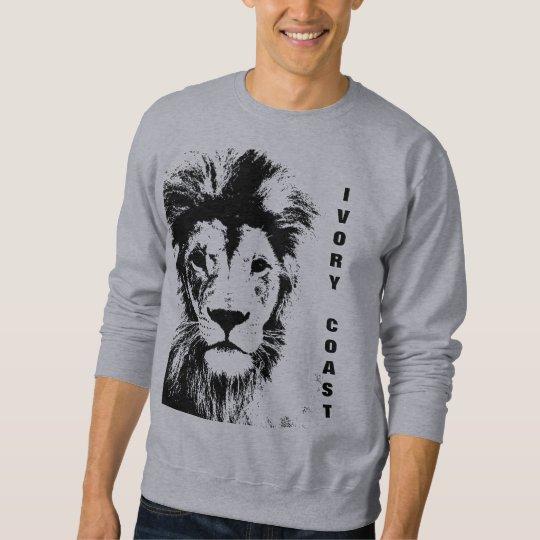 Africankoko Custom Collection Sweatshirt