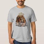 Africankoko Custom Fullbreed Clothing T Shirt