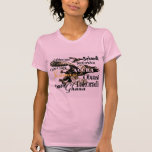 Africankoko custom Ghana T-shrit T Shirt