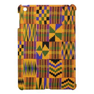 Africankoko Custom Kwanzaa iPad Mini Covers