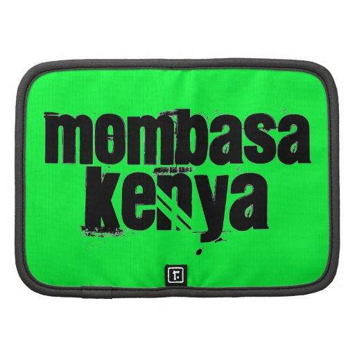 Africankoko Custom Mombasa, Kenya Organizers