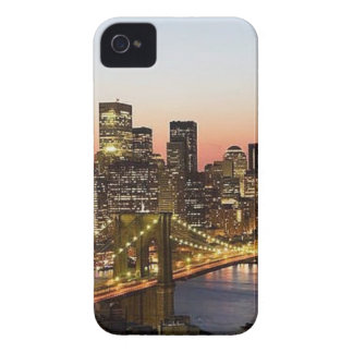 Africankoko custom  new york case- mate case