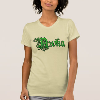Africankoko Custom,southeastern, Nigeria T Shirt