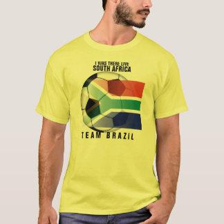 Africankoko Custon Collection T-Shirt