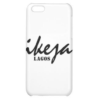 Africankoko (Ikeja, Lagos State, Nigeria) iPhone 5C Cases