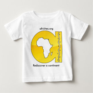 afriches.org camisas