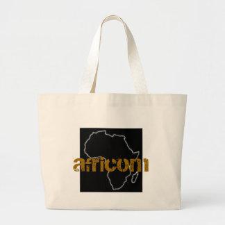 africom bag