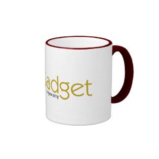 AfriGadget Mug