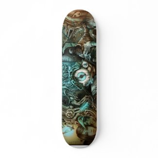 afrika, 11_bboy, bboy_feat_6pack, chineese_all_... skateboard