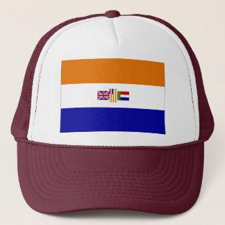 Afrikaanse Cap