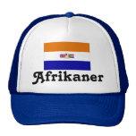 Afrikaner Hats