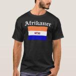 Afrikaner Playera