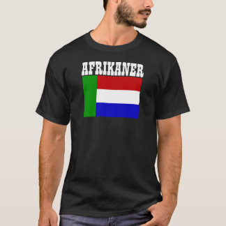 Afrikaner T-Shirt