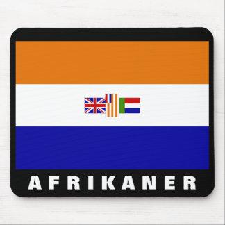 Afrikaner Tapete De Raton