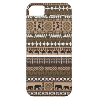 Afrique iPhone 6 Case