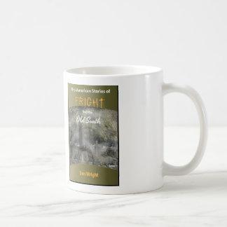 Afro-American Supernatural Mug