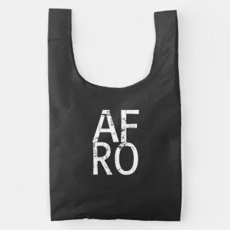 AFRO bag