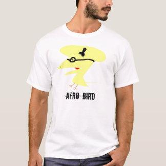 Afro-Bird T-Shirt
