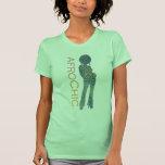 Afro Chic T-Shirt