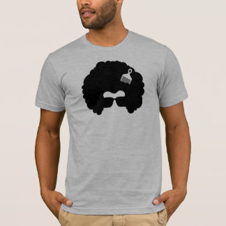 cool t shirts shirt designs zazzle. Black Bedroom Furniture Sets. Home Design Ideas