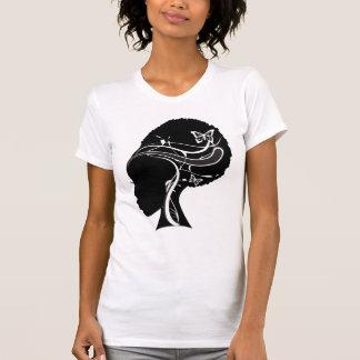 Afro Harmony T-Shirt