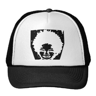 Afro Hat