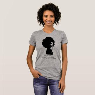 Afrocentric T-Shirt