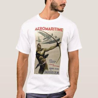 Afromaritime T-Shirt