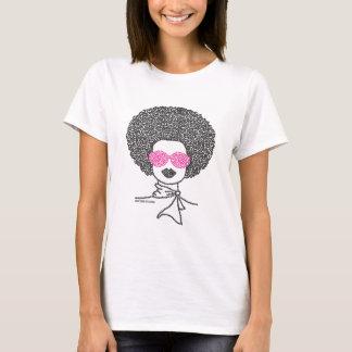 Afros and Shades T-Shirt