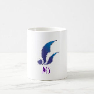 AFS Mag Cup