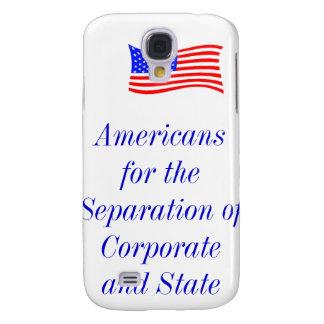 AFSOCS iPhone 3G/3GS Case