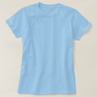 """""""After a disaster; a small number of children m... T-Shirt"""